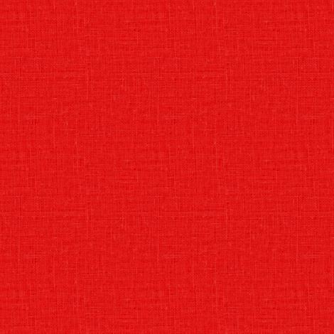 mystikel_Full-House_39 fabric by mystikel on Spoonflower - custom fabric