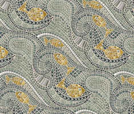 Rrmosaic_fish_st_sf_13022017_sharon_turner_shop_preview