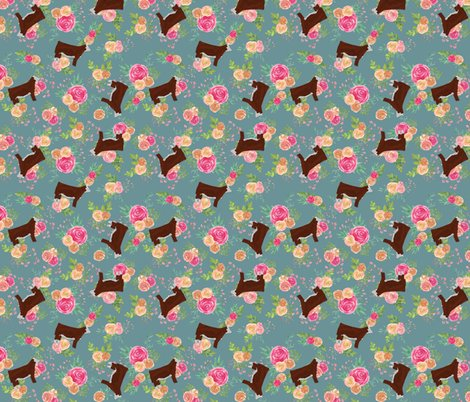 Rhereford_roses_tumble_shop_preview