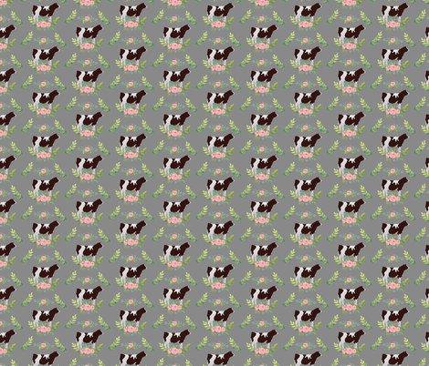 Rrrrrrrshow_steer_floral_pattern_simmental_shop_preview