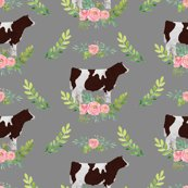 Rrrrrrrshow_steer_floral_pattern_simmental_shop_thumb