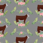 Rshow_steer_floral_pattern_hereford_shop_thumb