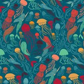 Rrmermaids_and_jellyfish_aurelia_02_shop_thumb