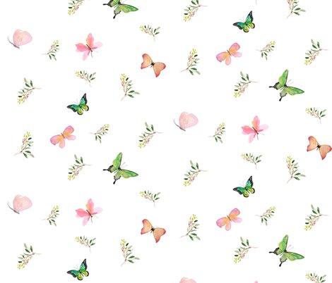 Rfox_butterfly_mix___match_shop_preview