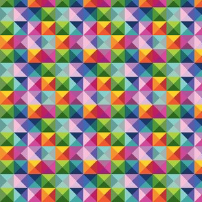 kaleidoscope_prism