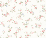 Rpastelfloral_thumb