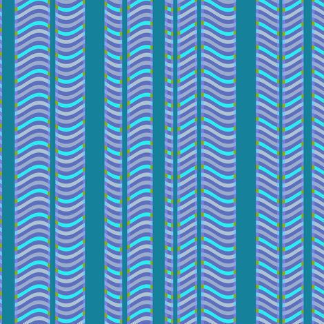 Rteal_and_purple_stripes_and_waves_shop_preview