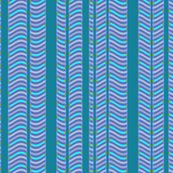 Rteal_and_purple_stripes_and_waves_shop_thumb