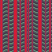 Rred_and_purple_stripes_and_waves_shop_thumb