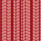 Rred_and_pink_stripes_and_waves_shop_thumb
