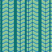 Rteal_and_green_stripes_and_waves_shop_thumb
