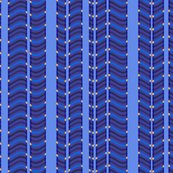 Rsky_and_royal_blue_stripes_and_waves_shop_thumb