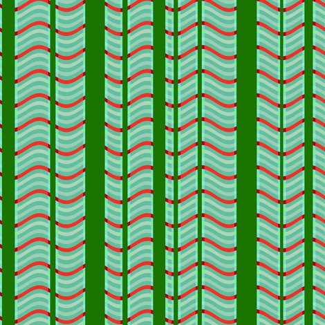 Rgreen_and_red_stripes_and_waves_shop_preview