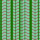 Rgreen_and_red_stripes_and_waves_shop_thumb