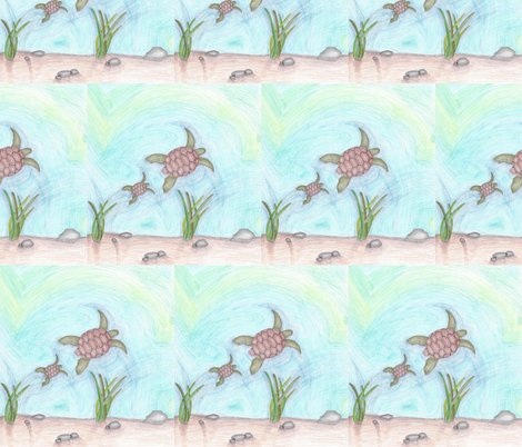 Rraquatic_animals_cropped_shop_preview