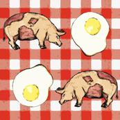 Ham_and_Eggs