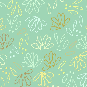 botanica in sage