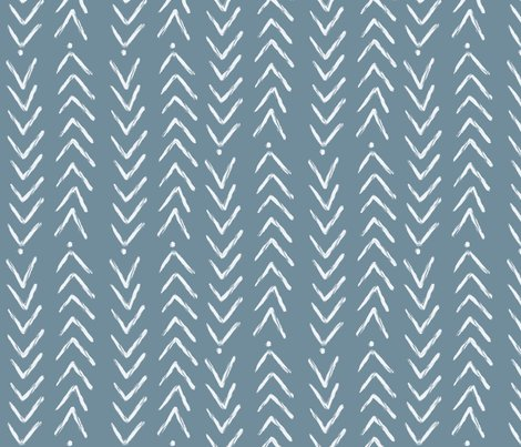 Rhand_painted_chevron_and_dot_shop_preview
