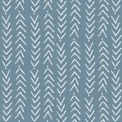 Rhand_painted_chevron_and_dot_shop_thumb