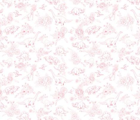 Rrrdinoflowersnew.pdf_shop_preview