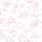 Rrrdinoflowersnew.pdf_shop_thumb