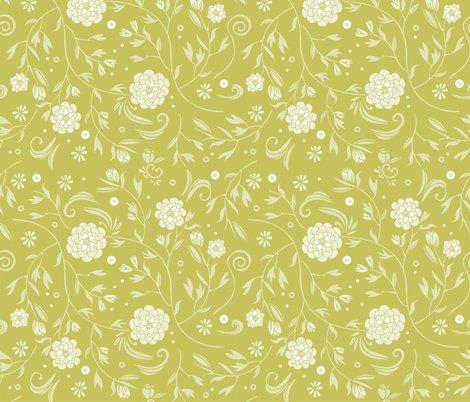 Rrsunny_floral_pattern_3000px_shop_preview