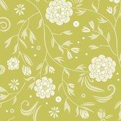Rrsunny_floral_pattern_3000px_shop_thumb
