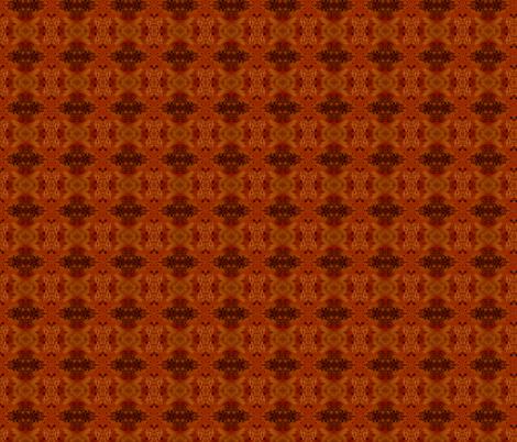 Uzochowoku fabric by kooky_k on Spoonflower - custom fabric