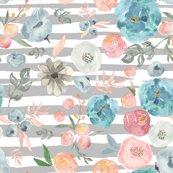 Rsoft_breeze_flowers___grey_stripes_shop_thumb