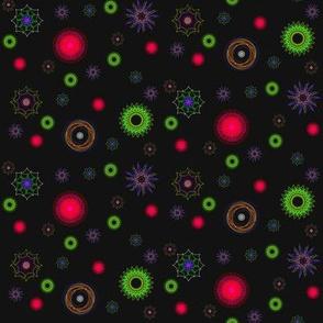 Spiroblack