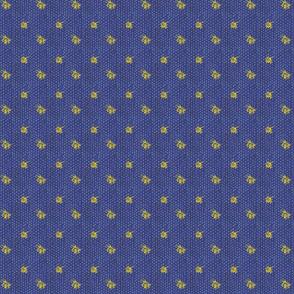 Pollinate: Night