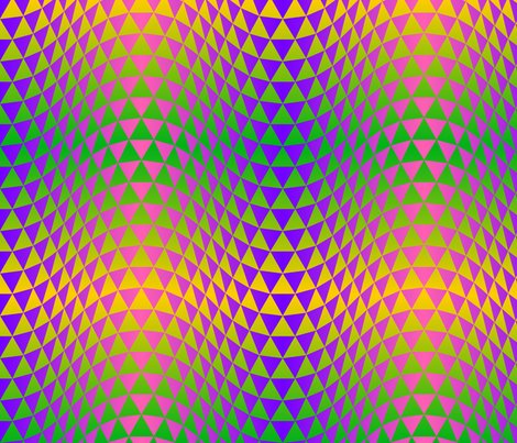 Rrgeodesic_wave_gradient_1_shop_preview