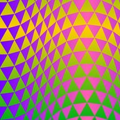 Rrgeodesic_wave_gradient_1_shop_thumb
