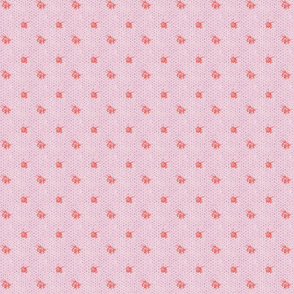 Pollinate: Strawberry