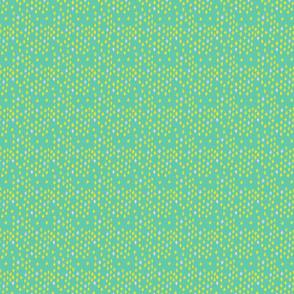 Dapple: Turquoise