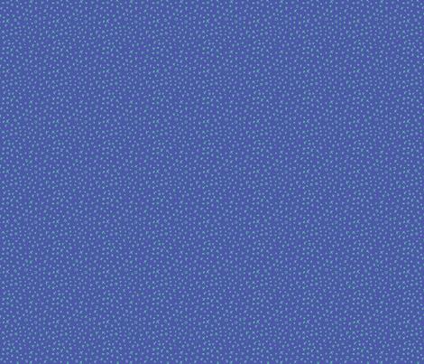 XoXo: Night fabric by brooke_elayyne on Spoonflower - custom fabric