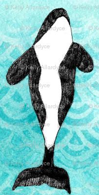 Orca-stra
