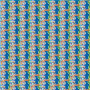 Kandinsky_squared_dish3__towels