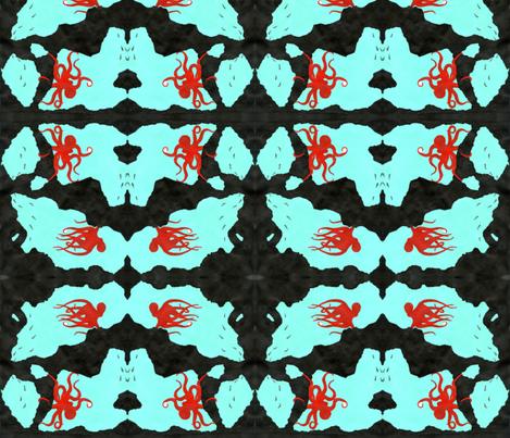 ýánjaangw fabric by stephansuch on Spoonflower - custom fabric