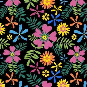 floral_fiesta