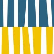 Modern_ocean_stripes_yellow_v2_shop_thumb