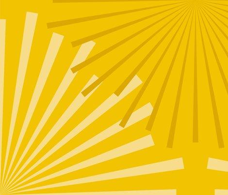 Rmodern_ocean_sunburst_yellow_shop_preview