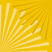 Rmodern_ocean_sunburst_yellow_shop_thumb