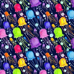 Jelly Jams
