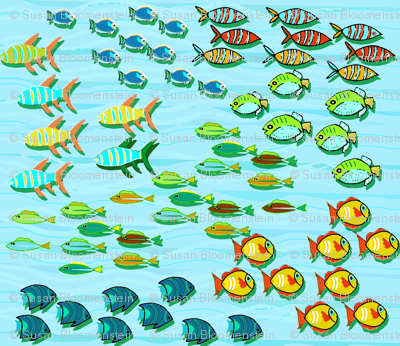 MANY_FISH_IN_THE_SEA-01