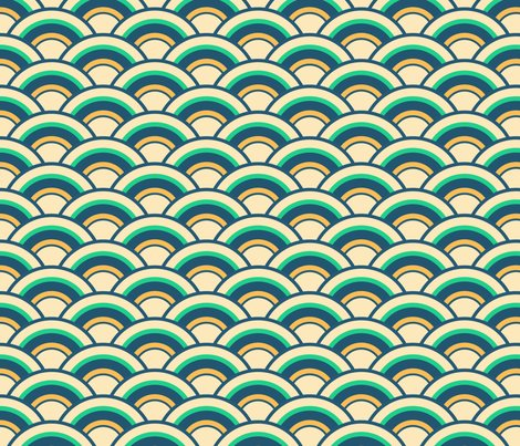 Pattern_15_japanese_shop_preview