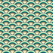 Pattern_15_japanese_shop_thumb