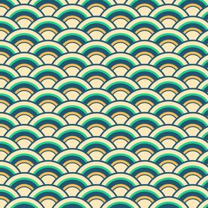 Pattern_15_Japanese