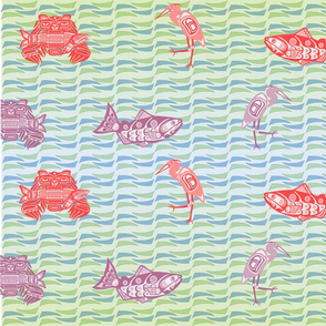 bucketfeet_aquatic