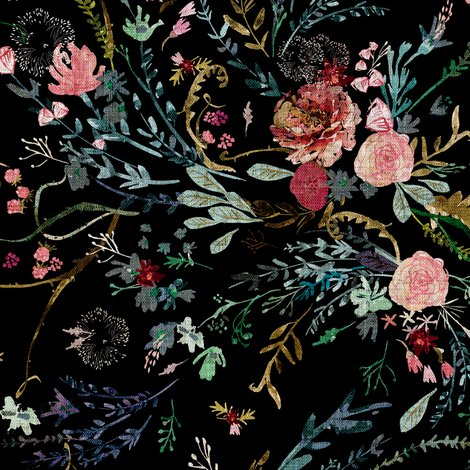 Rrrrfloral_-_black-linen_shop_preview